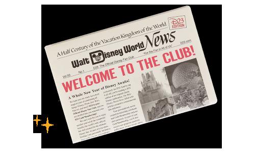 Walt Disney World News: 2021 Edition